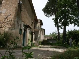 Foto - Rustico / Casale Strada Provinciale Montesarchio-Bucciano-Frasso, Moiano