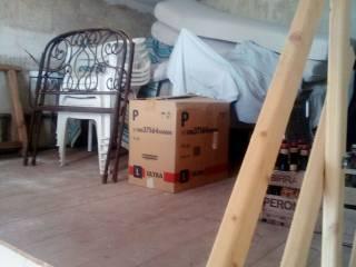 Foto - Box / Garage via Aparo 20, Vernole