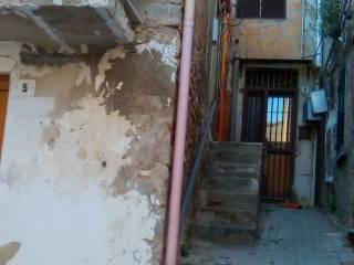 Foto - Bilocale vicolo Gigante 5, Caltanissetta