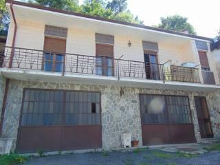 Foto - Casa indipendente via Grandis 37, Borgo San Dalmazzo