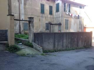 Foto - Appartamento via E  Pizzorni 79, Rossiglione