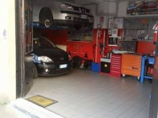 Immobile Affitto Novate Milanese