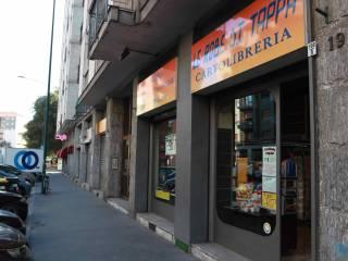 Attività / Licenza Vendita Torino  7 - Santa Rita