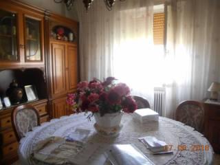 Foto - Appartamento buono stato, Subbiano