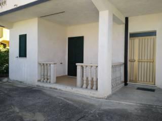 Foto - Villa via Sibari, Botricello