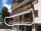 Appartamento Vendita Malesco