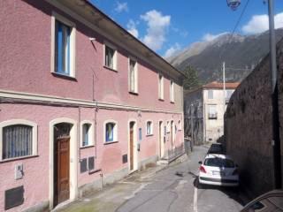 Foto - Palazzo / Stabile via Santa Maria delle Grazie 1, Maratea