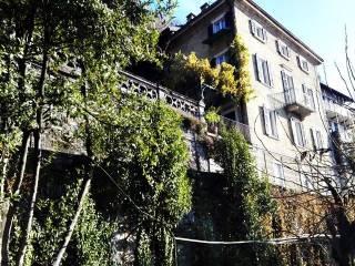 Foto - Villa frazione Sorto, Blevio