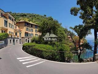 Photo - Open space via Duca degli Abruzzi 50, Portofino