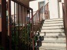 Appartamento Vendita Sambuci