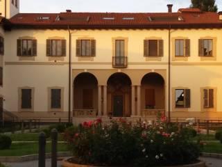 Foto - Bilocale via Cascina Bertacca 2, Bubbiano