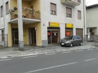 Immobile Affitto Cosio Valtellino