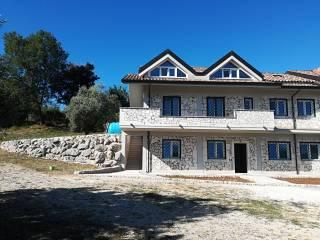 Foto - Villa viale Fabrateria Vetus 6, Ceccano