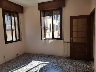 Foto - Casa indipendente 90 mq, da ristrutturare, Villanuova sul Clisi