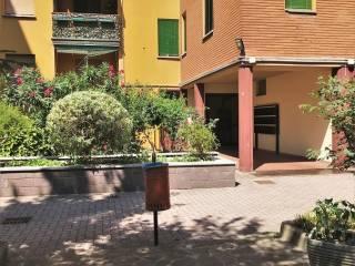 Foto - Trilocale via Emilia 155, San Lazzaro di Savena