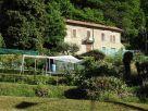 Casa indipendente Vendita Bizzarone