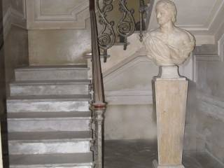 Foto - Palazzo / Stabile corso Umberto I 260, Bronte