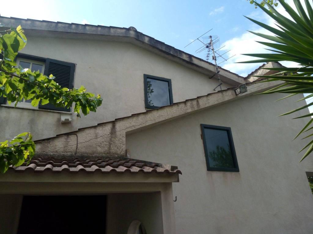 foto  Villa San Bruno Melia 10, Joppolo