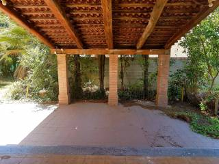 Foto - Villa Contrada Romeo traversa B, Palmi