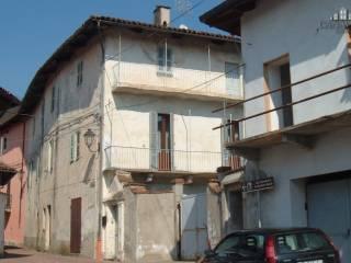 Foto - Casa indipendente via Massimo D'Azeglio 4, Vistrorio