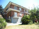 Villa Vendita Gabiano