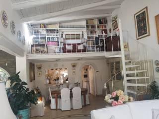 Foto - Villa unifamiliare Strada Provinciale Settevene Palo I, Trevignano Romano