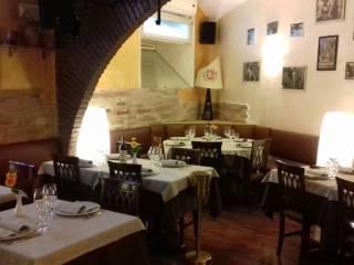 Gestione affitto attivit commerciali ristoranti roma for Affitto attivita roma