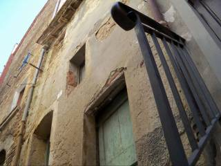Foto - Casa indipendente Borgo Casalino 1, Chianciano Terme