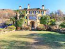 Villa Vendita Masera