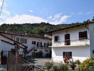 Foto - Rustico / Casale via Vecchia della Valle, Revello