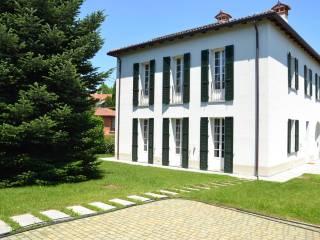 Foto - Villa via Ghislanzoni, Calco