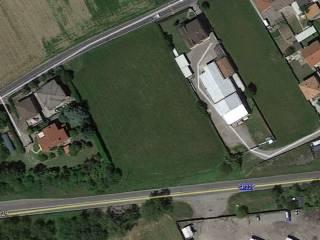 Foto - Terreno edificabile residenziale a Pogliano Milanese