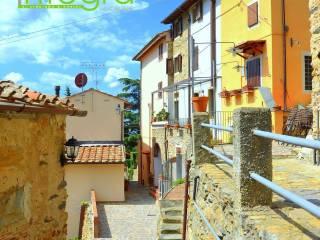 Foto - Casa indipendente via del Falcione, Asciano, San Giuliano Terme