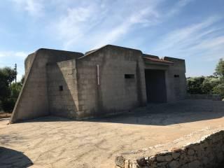 Foto - Villa, nuova, 150 mq, Ceglie Messapica