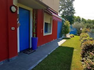 Foto - Appartamento via Raffaello 45, San Vendemiano