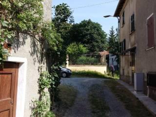 Foto - Casa indipendente 109 mq, buono stato, Camponuovo, Roccavignale