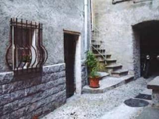 Foto - Villetta a schiera all'asta frazione Ponchiera, Sondrio