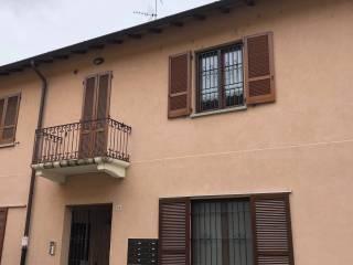 Foto - Monolocale via 24 Maggio 16, Melzo