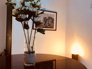 Foto - Appartamento via Roma 112, Capua