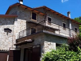 Foto - Casa indipendente 202 mq, ottimo stato, Zena, Pianoro