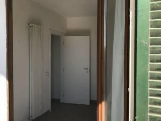 Foto - Quadrilocale nuovo, piano terra, Ponsacco