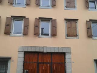 Foto - Quadrilocale via Coseat, Codroipo