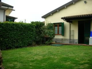 Foto - Villa, ottimo stato, 110 mq, Larciano