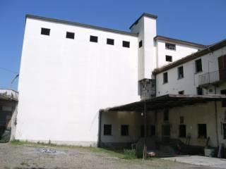 Immobile Vendita Isola d'Asti