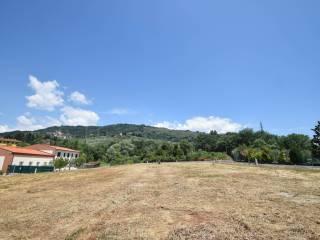 Foto - Terreno edificabile residenziale a Uzzano