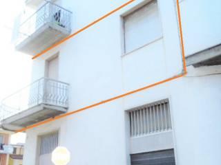 Foto - Appartamento via Candido Augusto Vecchi, Pagliare Del Tronto, Spinetoli