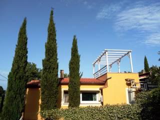 Foto - Villa Località Straccoligno, Capoliveri