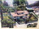 Villa Vendita Pelago