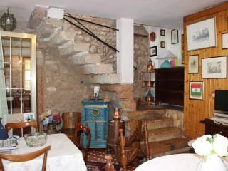 Foto - Casa indipendente 155 mq, buono stato, Ferrara di Monte Baldo