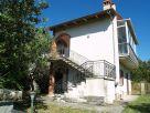Villa Vendita Civitella in Val di Chiana